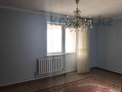 8-комнатный дом, 288.5 м², 15 сот., Косшы, ул.Айтеке би 23 за 78 млн 〒 в Нур-Султане (Астана), Есиль р-н — фото 12