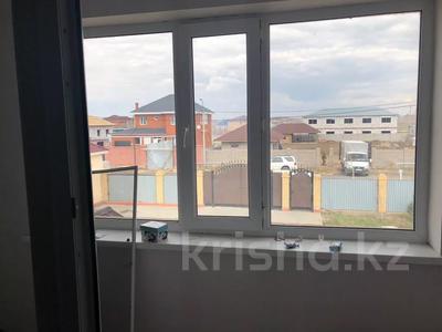 8-комнатный дом, 288.5 м², 15 сот., Косшы, ул.Айтеке би 23 за 78 млн 〒 в Нур-Султане (Астана), Есиль р-н — фото 15