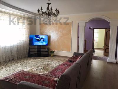 8-комнатный дом, 288.5 м², 15 сот., Косшы, ул.Айтеке би 23 за 78 млн 〒 в Нур-Султане (Астана), Есиль р-н — фото 4