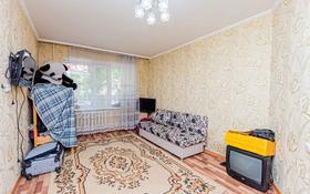 2-комнатная квартира, 46 м², 1/5 этаж, Шокана Валиханова за 14.3 млн 〒 в Нур-Султане (Астана), р-н Байконур