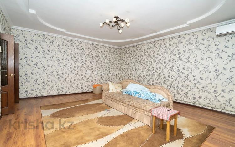 5-комнатный дом, 136 м², 2.2 сот., Лазарева 76 за 37.5 млн 〒 в Алматы, Ауэзовский р-н