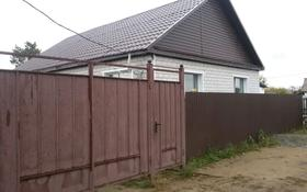 3-комнатный дом, 80 м², 6 сот., Облепиховая 85 за 7.5 млн 〒 в Павлодаре
