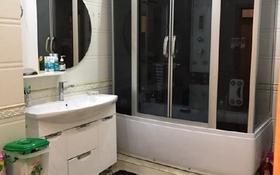 3-комнатная квартира, 97 м², 2/9 этаж, Достык за 33 млн 〒 в Нур-Султане (Астана), Есиль р-н