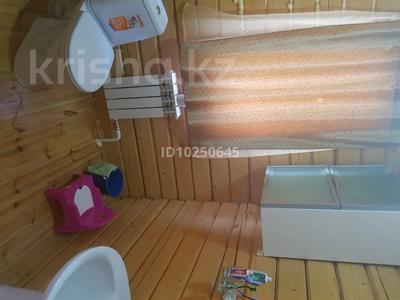 5-комнатный дом, 176 м², 7 сот., Урочище борок 21 за 45 млн 〒 в Новой бухтарме — фото 40
