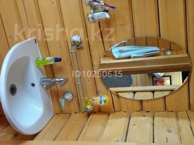 5-комнатный дом, 176 м², 7 сот., Урочище борок 21 за 45 млн 〒 в Новой бухтарме — фото 41