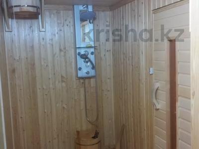 5-комнатный дом, 176 м², 7 сот., Урочище борок 21 за 45 млн 〒 в Новой бухтарме — фото 46