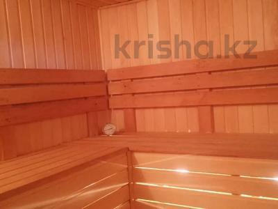 5-комнатный дом, 176 м², 7 сот., Урочище борок 21 за 45 млн 〒 в Новой бухтарме — фото 44