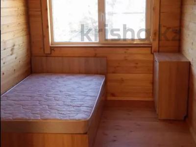 5-комнатный дом, 176 м², 7 сот., Урочище борок 21 за 45 млн 〒 в Новой бухтарме — фото 43
