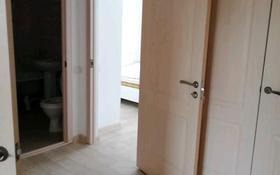 2-комнатная квартира, 60 м² помесячно, 5 мкр за 90 000 〒 в Капчагае