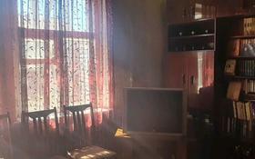 5-комнатный дом, 107 м², 10 сот., мкр Новый Город, Бобруйская 14/2 за 14 млн 〒 в Караганде, Казыбек би р-н