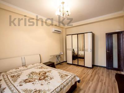 2-комнатная квартира, 70 м², 8/8 этаж посуточно, Валиханова 21 за 13 990 〒 в Атырау — фото 7