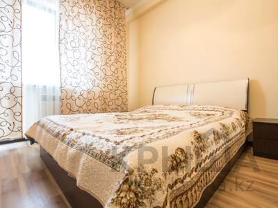 2-комнатная квартира, 70 м², 8/8 этаж посуточно, Валиханова 21 за 13 990 〒 в Атырау — фото 10