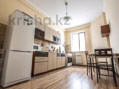 2-комнатная квартира, 70 м², 8/8 этаж посуточно, Валиханова 21 за 13 990 〒 в Атырау — фото 2
