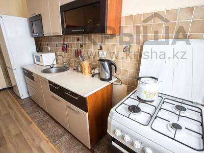 2-комнатная квартира, 70 м², 8/8 этаж посуточно, Валиханова 21 за 13 990 〒 в Атырау — фото 13