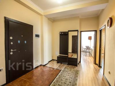 2-комнатная квартира, 70 м², 8/8 этаж посуточно, Валиханова 21 за 13 990 〒 в Атырау — фото 15