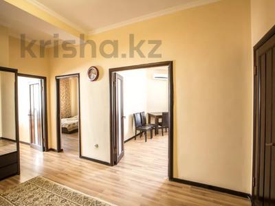 2-комнатная квартира, 70 м², 8/8 этаж посуточно, Валиханова 21 за 13 990 〒 в Атырау — фото 16