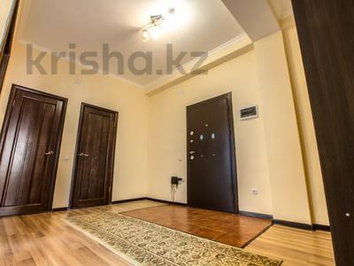 2-комнатная квартира, 70 м², 8/8 этаж посуточно, Валиханова 21 за 13 990 〒 в Атырау — фото 17