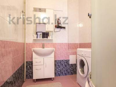 2-комнатная квартира, 70 м², 8/8 этаж посуточно, Валиханова 21 за 13 990 〒 в Атырау — фото 20