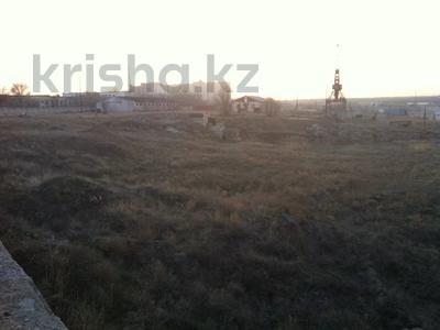 Промбаза 10 га, Сейфуллина 52 за 500 млн 〒 в Капчагае — фото 6