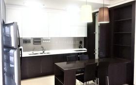 3-комнатная квартира, 100 м², 8/25 этаж помесячно, проспект Рахимжана Кошкарбаева 8 за 250 000 〒 в Нур-Султане (Астана), Алматы р-н