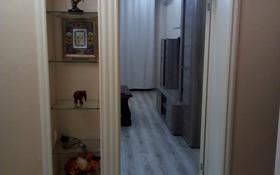 3-комнатная квартира, 180 м², 1/3 этаж, Даумова 71/4 за 38.5 млн 〒 в Уральске