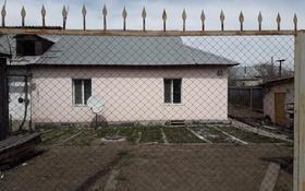 4-комнатный дом, 120 м², 4 сот., Аманжолова 60 — Гоголя за 18 млн 〒 в Караганде, Казыбек би р-н