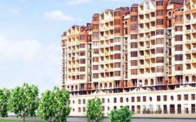 Помещение площадью 40 м², 17-й мкр 7 за 15.2 млн 〒 в Актау, 17-й мкр