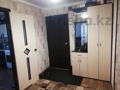 3-комнатная квартира, 64 м², 4/5 этаж, Бензострой за 14.8 млн 〒 в Петропавловске