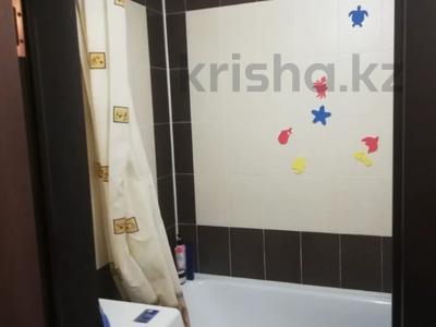 3-комнатная квартира, 64 м², 4/5 этаж, Бензострой за 14.8 млн 〒 в Петропавловске — фото 3