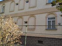 9-комнатный дом, 300 м², 12 сот.