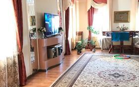 5-комнатный дом, 230 м², 5 сот., Омская за 45 млн 〒 в Павлодаре