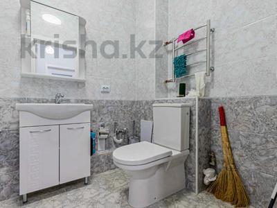 1-комнатная квартира, 46 м², 3/7 этаж, Сыганак за 16.2 млн 〒 в Нур-Султане (Астана), Есиль р-н — фото 16
