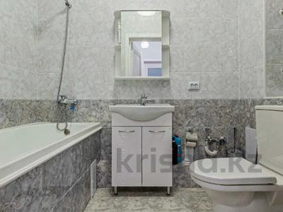 1-комнатная квартира, 46 м², 3/7 этаж, Сыганак за 16.2 млн 〒 в Нур-Султане (Астана), Есиль р-н — фото 18
