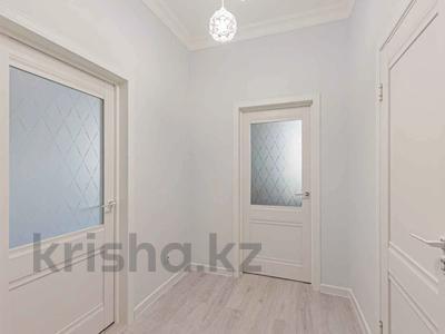 1-комнатная квартира, 46 м², 3/7 этаж, Сыганак за 16.2 млн 〒 в Нур-Султане (Астана), Есиль р-н — фото 6