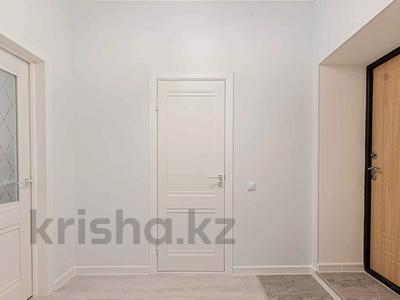 1-комнатная квартира, 46 м², 3/7 этаж, Сыганак за 16.2 млн 〒 в Нур-Султане (Астана), Есиль р-н — фото 7