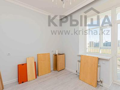 1-комнатная квартира, 46 м², 3/7 этаж, Сыганак за 16.2 млн 〒 в Нур-Султане (Астана), Есиль р-н — фото 10