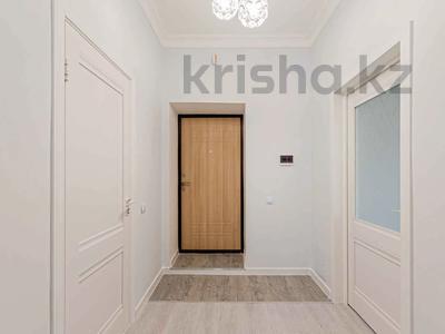 1-комнатная квартира, 46 м², 3/7 этаж, Сыганак за 16.2 млн 〒 в Нур-Султане (Астана), Есиль р-н — фото 8