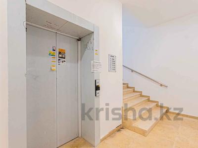 1-комнатная квартира, 46 м², 3/7 этаж, Сыганак за 16.2 млн 〒 в Нур-Султане (Астана), Есиль р-н — фото 19