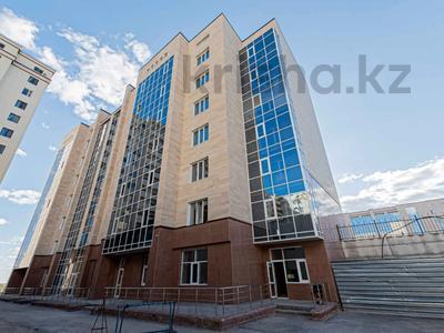 1-комнатная квартира, 46 м², 3/7 этаж, Сыганак за 16.2 млн 〒 в Нур-Султане (Астана), Есиль р-н — фото 24