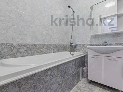 1-комнатная квартира, 46 м², 3/7 этаж, Сыганак за 16.2 млн 〒 в Нур-Султане (Астана), Есиль р-н — фото 17