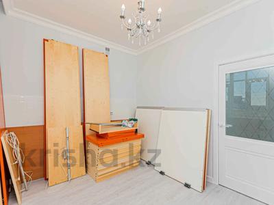 1-комнатная квартира, 46 м², 3/7 этаж, Сыганак за 16.2 млн 〒 в Нур-Султане (Астана), Есиль р-н — фото 11