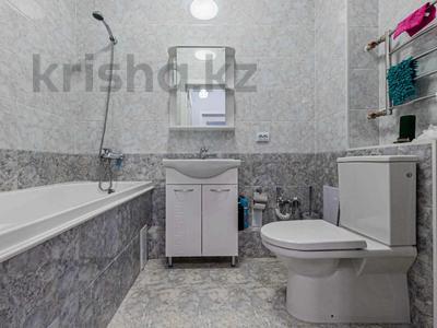 1-комнатная квартира, 46 м², 3/7 этаж, Сыганак за 16.2 млн 〒 в Нур-Султане (Астана), Есиль р-н — фото 15