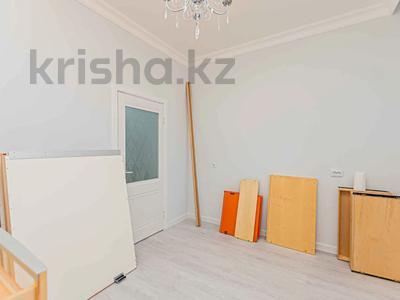 1-комнатная квартира, 46 м², 3/7 этаж, Сыганак за 16.2 млн 〒 в Нур-Султане (Астана), Есиль р-н — фото 12