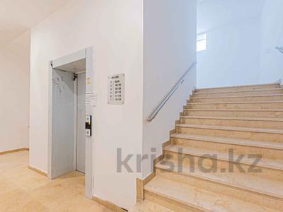 1-комнатная квартира, 46 м², 3/7 этаж, Сыганак за 16.2 млн 〒 в Нур-Султане (Астана), Есиль р-н — фото 20