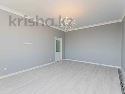 1-комнатная квартира, 46 м², 3/7 этаж, Сыганак за 16.2 млн 〒 в Нур-Султане (Астана), Есиль р-н — фото 3