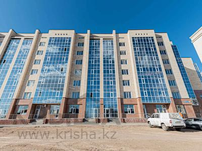 1-комнатная квартира, 46 м², 3/7 этаж, Сыганак за 16.2 млн 〒 в Нур-Султане (Астана), Есиль р-н — фото 5