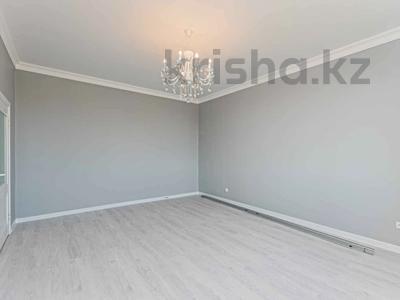 1-комнатная квартира, 46 м², 3/7 этаж, Сыганак за 16.2 млн 〒 в Нур-Султане (Астана), Есиль р-н — фото 4