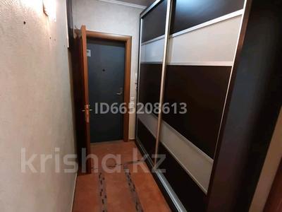 3-комнатная квартира, 70 м², 1/9 этаж, мкр Аксай-4 за 28.5 млн 〒 в Алматы, Ауэзовский р-н