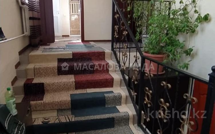 8-комнатный дом, 364 м², 22.7 сот., Карасай батыра за 39 млн 〒 в Бесагаш (Дзержинское)