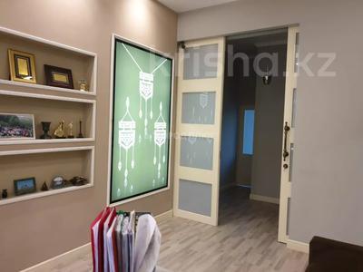 Офис площадью 157 м², проспект Назарбаева — Айтеке Би за 800 000 〒 в Алматы, Медеуский р-н — фото 7